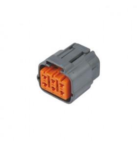Connectors (430)