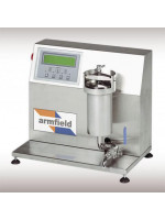 Bench Top Rapid Extractor
