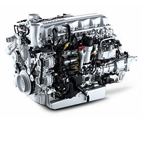 Drive Technology (35)