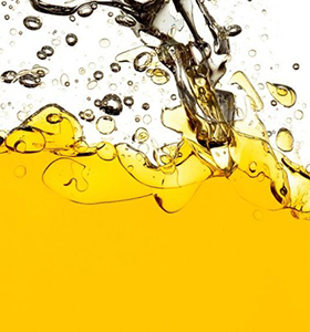 Edible Oils (5)