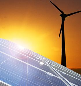Renewable Energies (2)
