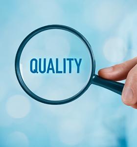 Qualitätssicherung (7)