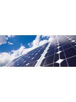 P.A. HILTON Renewable Energy