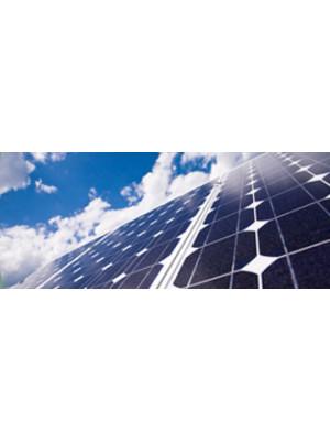 P.A. HILTON Erneuerbare Energien