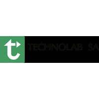 TECHNOLAB SA - Austria