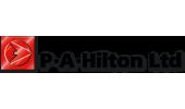 P.A. HILTON