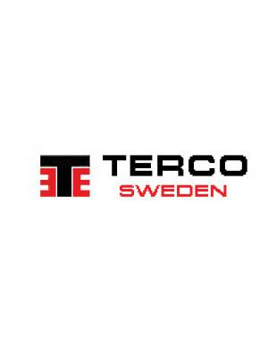 TERCO Electrical Engineering