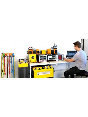TERCO Elektrische Maschinen & Antriebe