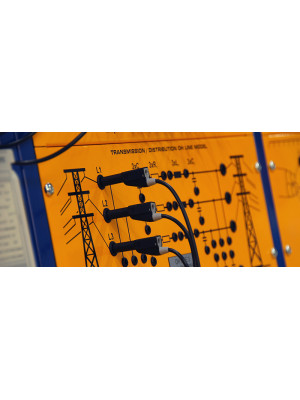 TERCO Electrical Power Systems