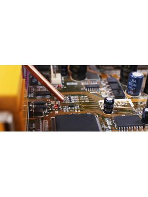 TERCO Electricity & Electronics