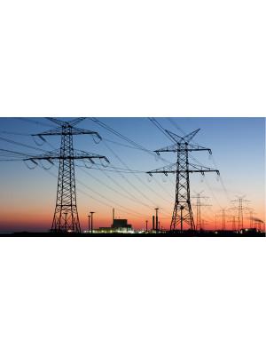 TERCO Energietechnik
